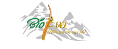 LOGO-biofun